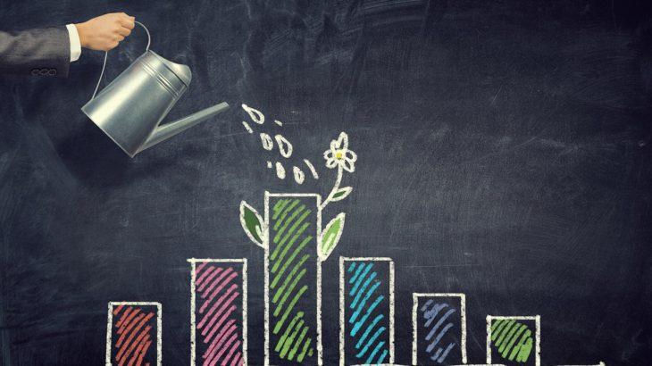 働かずに稼ぐことは出来る?働かないで収入を得る2つの方法と失敗の落とし穴